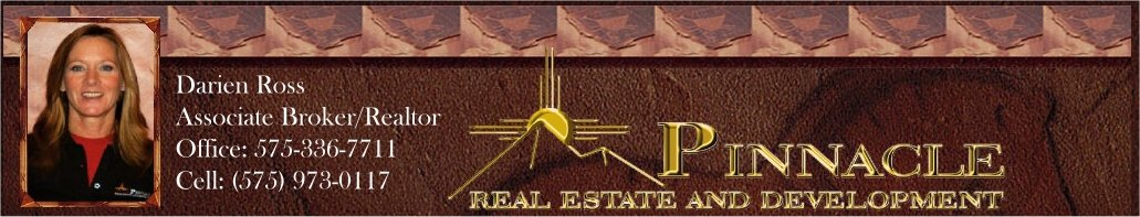 Pinnacle Real Estate